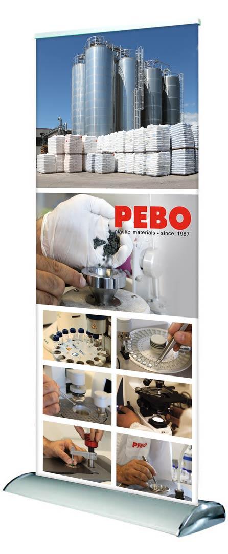 pebo02.jpg