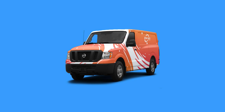 Cargo-Van-Mockup-2modificato.jpg