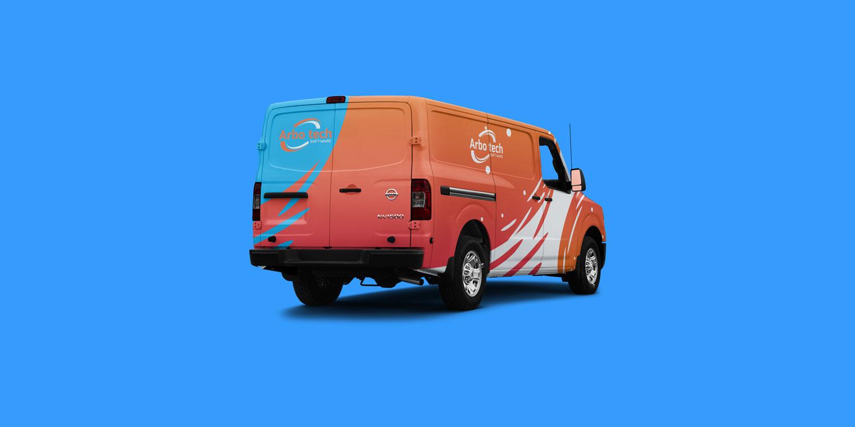 Cargo-Van-Mockup-3modificato.jpg