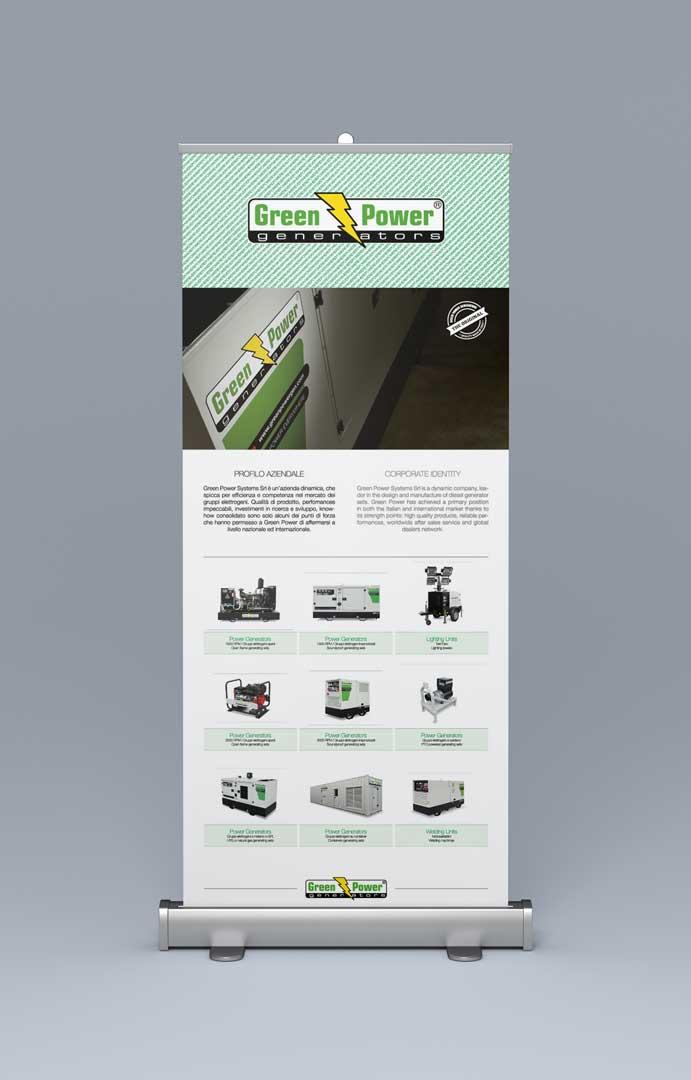 Mockup_greenpower.jpg