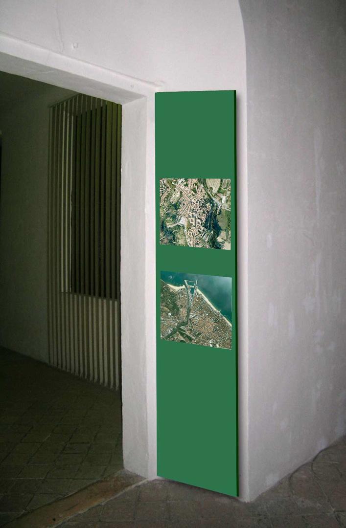 DSCN1302.jpg