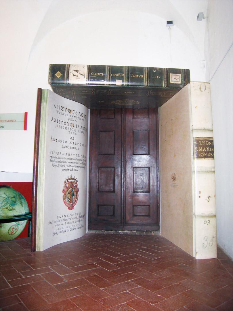 urb-museo-1.jpg