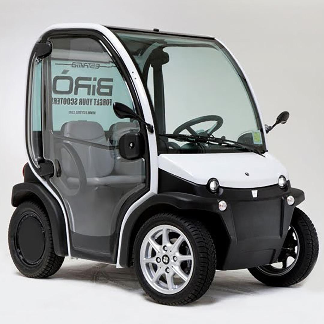 Bir_bianco_Ecomobility(1).jpg
