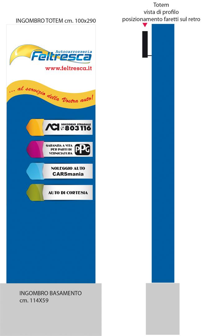 TOTEM-100X290.jpg