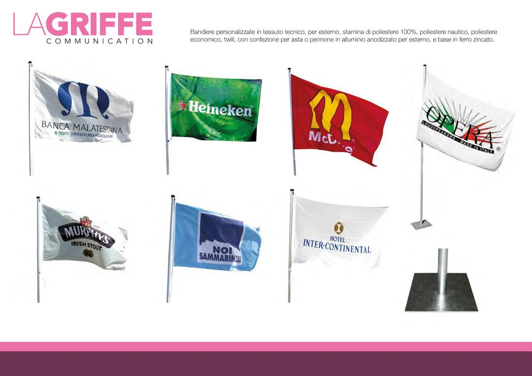 bandiere2.jpg