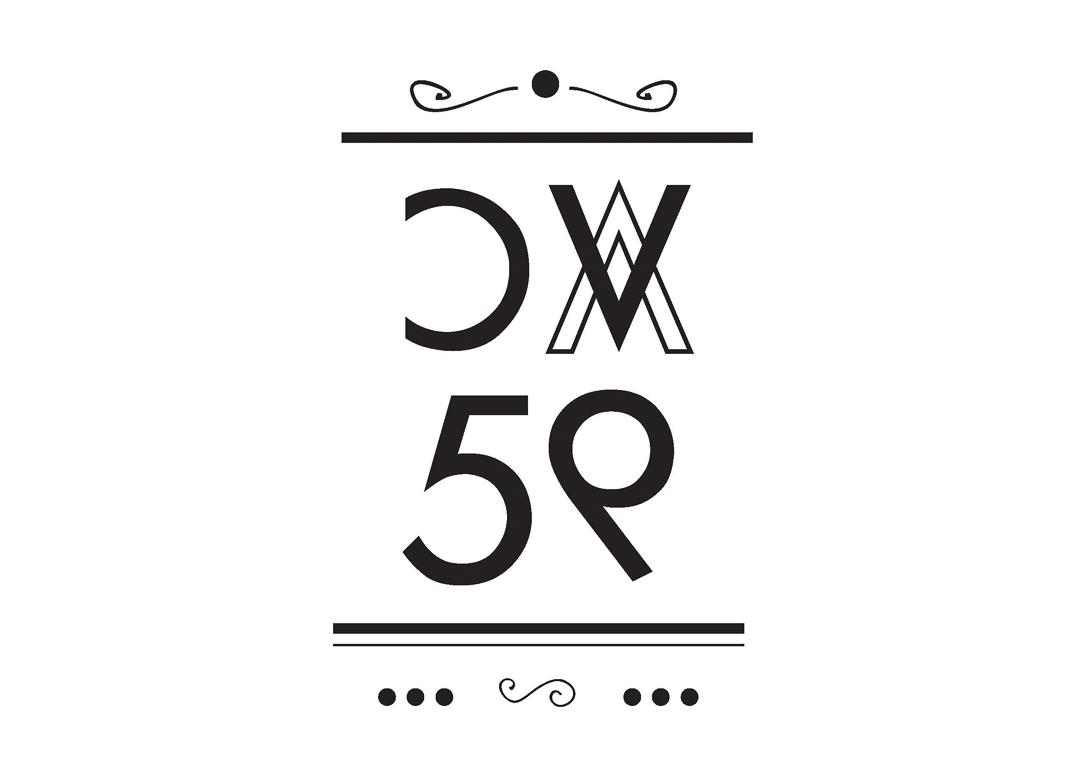 logo_semplificato.jpg