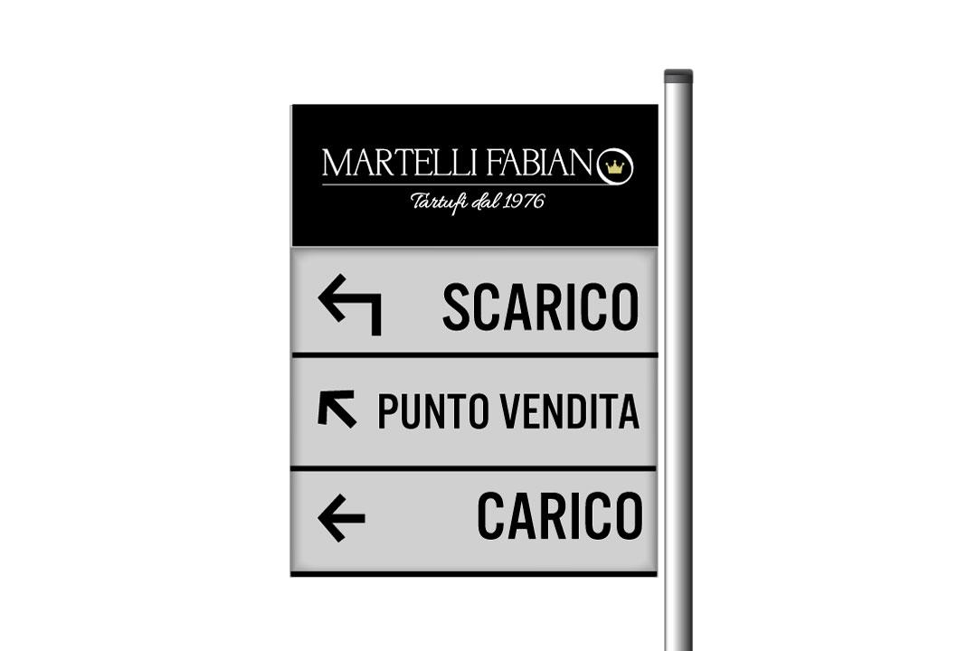 web_CARTELLO-Fabiano2.jpg