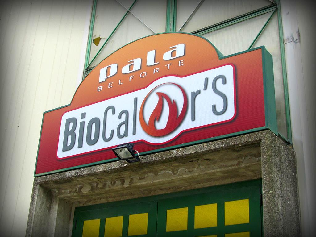 biocalors_001.jpg