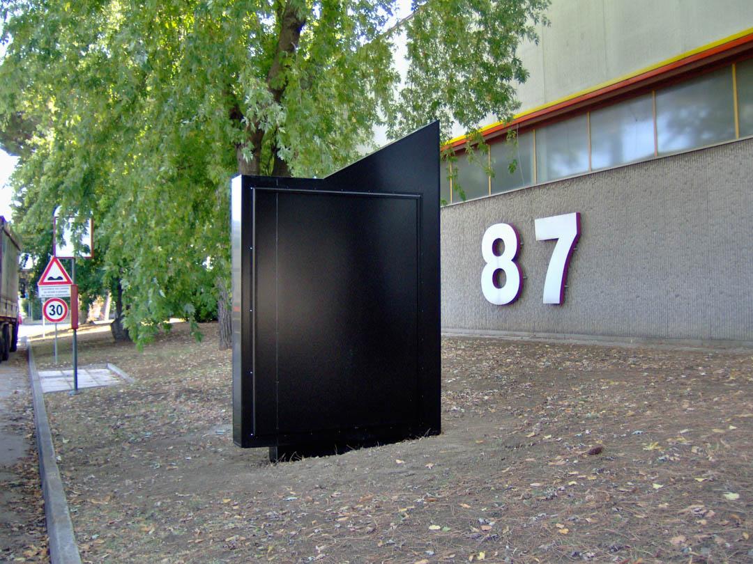 HPIM0655.jpg