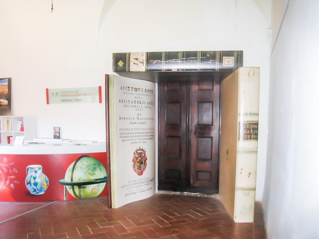 urb-museo-2.jpg